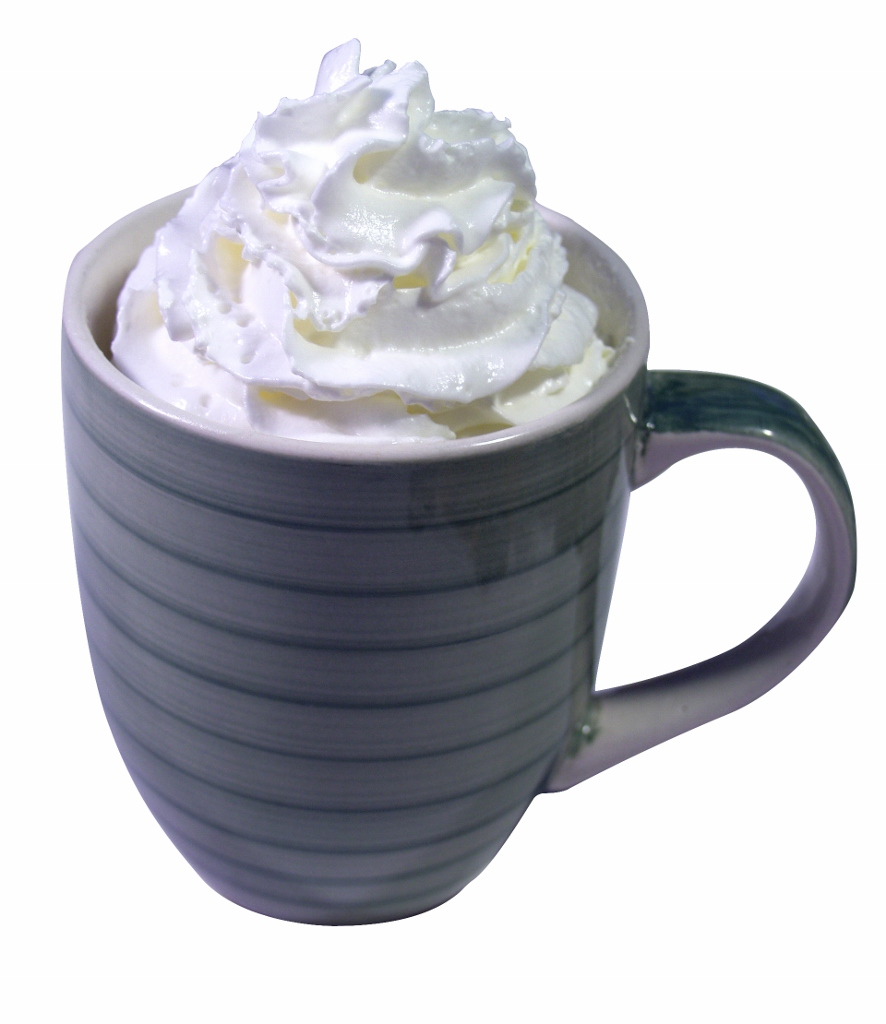 Newport Coffee
