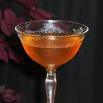 almondini martini