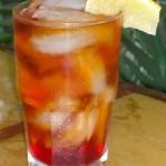 Bourbon Tea 4