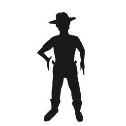 Cowboy Cocktail