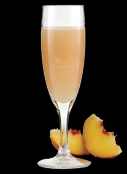 Bellini – the Classic
