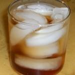 mayan sacrifice cocktail