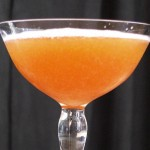 alamagoozlum martini cocktail