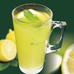Lemon Restorative