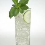 The Kate Royal Wedding Cocktail