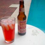 Berrie Wild Ale