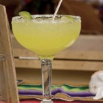 Our 5 Favorite Margaritas for Cinco de Mayo