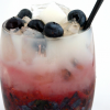 stars and stripes cocktail