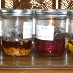 vodka infusions, how to infuse alcohol, liquor infusions