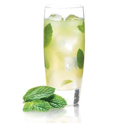 http://mixnsip.com/wp-content/uploads/2011/06/drink-2b867bbe9595.jpg