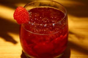 CaipiPink