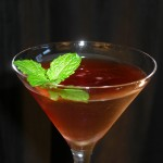 chocixtini chocolate martini