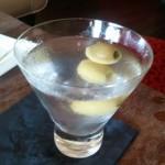 Ultimat Martini