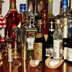Cocktail How - To Liquor or Liqueur