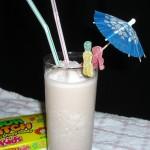 pina kid-lada kiddy cocktail