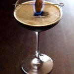 flaming_fig_pisco